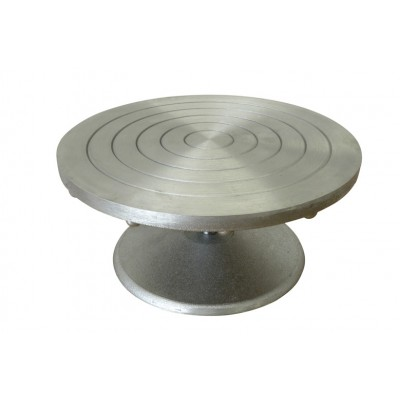 Pottery Painting Wheel 25cm